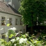 Wien Haydn Haus