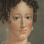 Leopoldine von Österreich