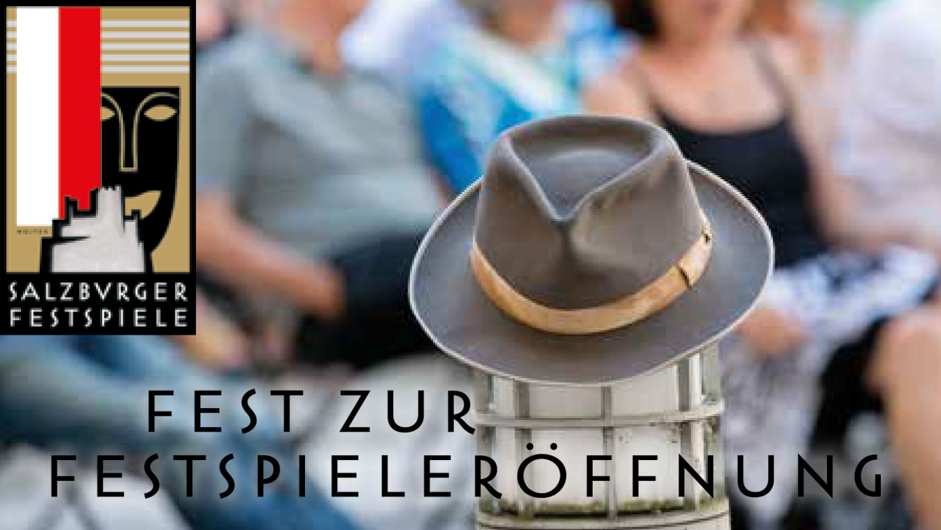 Veranstaltung_Fest_Festspieleroeffnung_Logo