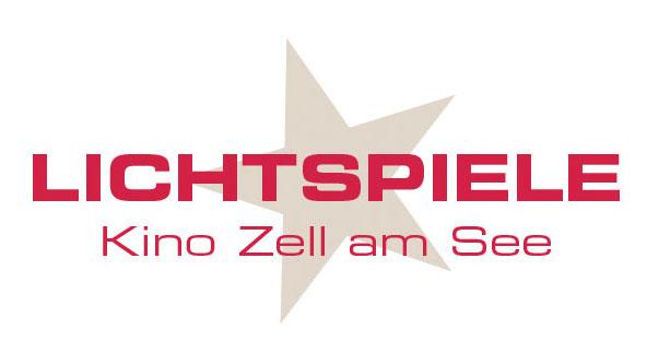 Veranstaltung_Zell_am_See_Logo2